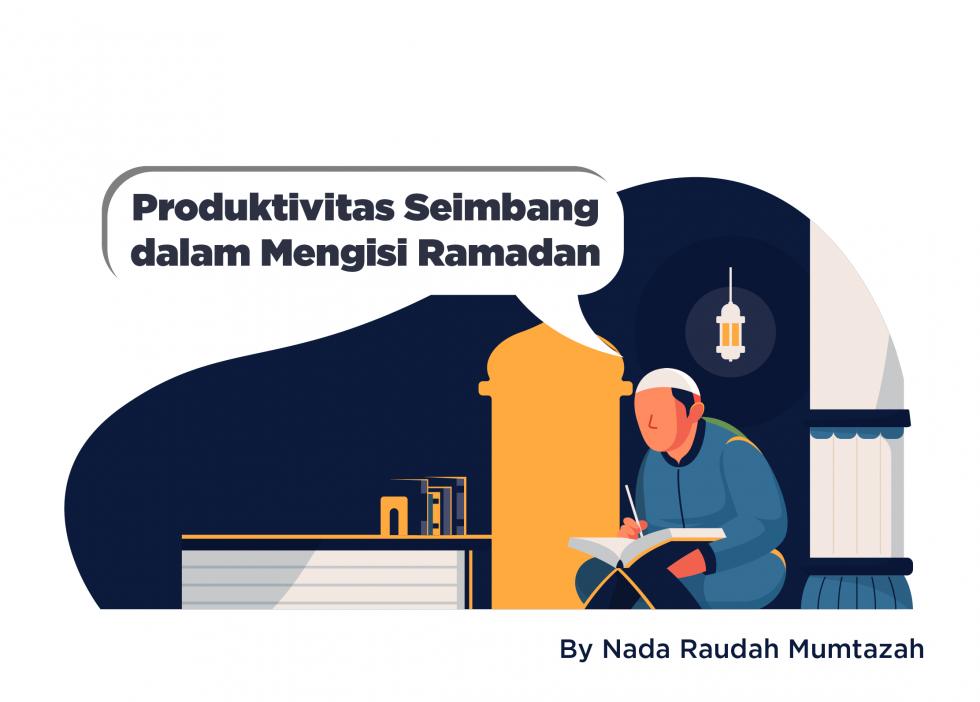 Artikel Produktif