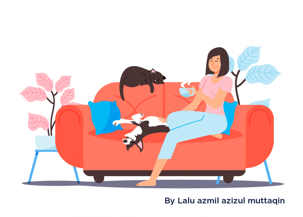 Artiker Lalu