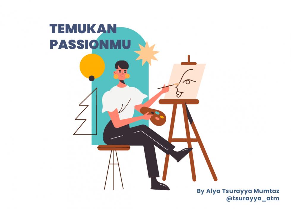 Artikel Alya tsurayya
